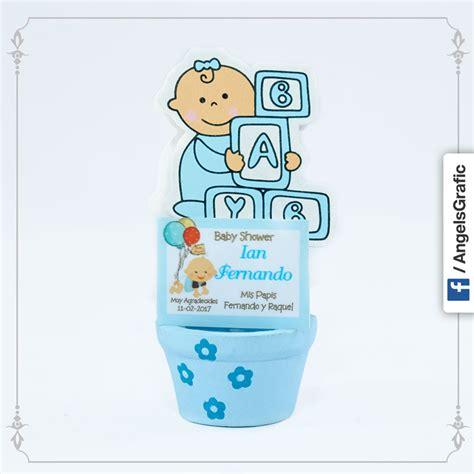 Recuerdo Para Baby Shower by Recuerdo Para Baby Shower Rebs 801 Graphic