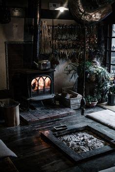 wiccan decor meditation room my dream wiccan home decor ᏇᎥʈƈɦ Ꮳ ʈʈɑɠҽ ᴡɪᴛᴄʜ ᴄᴏᴛᴛᴀɢᴇ pinterest window