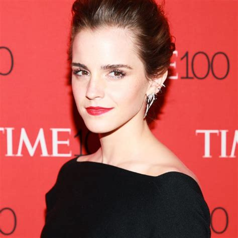 film avec emma watson et rihanna watch cara delevingne and rihanna take space in their new