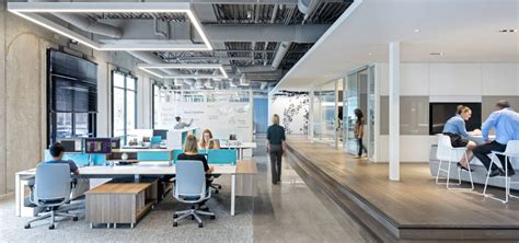 ragam jenis desain interior kantor  cocok  ruang
