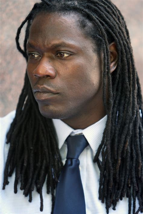 hairstyles for correctional officers ex officer sues state corrections over dreadlocks