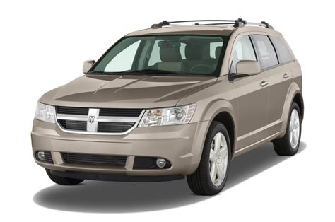 image gallery 2010 dodge journey 2010 dodge journey reviews and rating motor trend