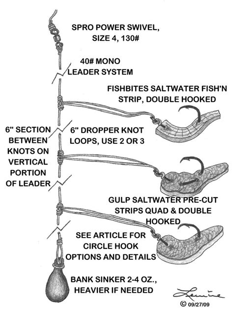 saltwater fishing boats for sale near me 17 best images about fishing on pinterest fishing rods