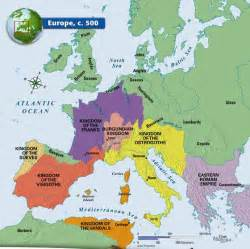 14th Century Middle Ages Europe Map by Similiar 14th Century Europe Keywords