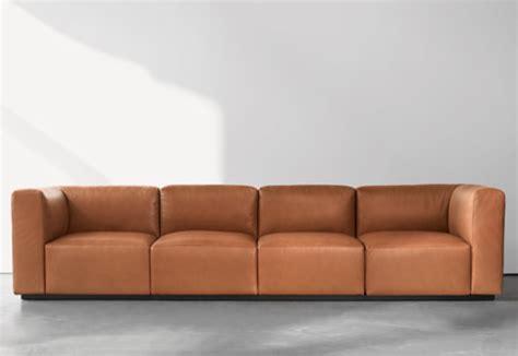 landscape sofa living landscape 730 by walter knoll stylepark