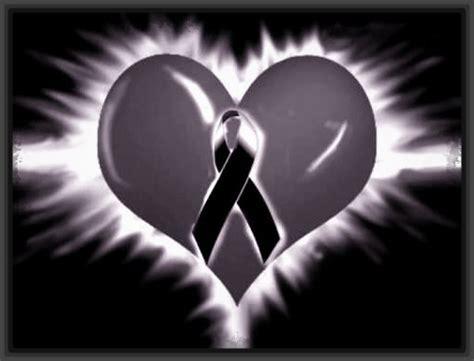imagenes de luto en paris imagenes luto para descargar y compartir fotos de luto