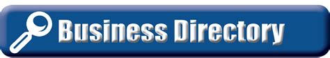 Business Search Business Directory