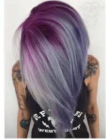 hair colours summer hair color ideas 2016 girlshue