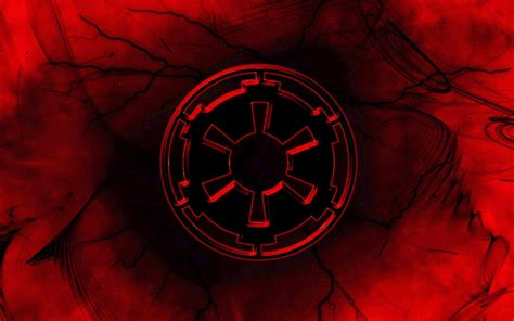 wallpaper hp star wars star wars sith wallpapers wallpaper cave