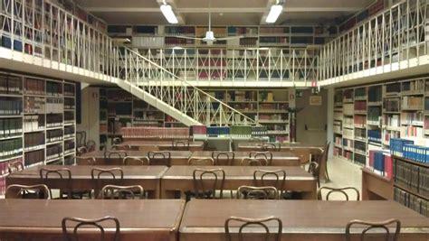 libreria universitaria pisa biblioteca universitaria pisa