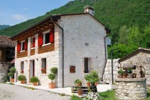 Rent A In Italy House Near Monte Grappa Houses For Rent In