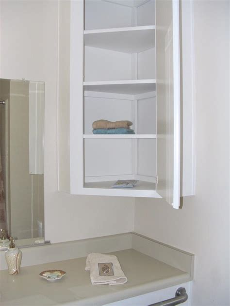 Corner Bathroom Cabinet Top Fotos Bathroom Designs Ideas Corner Storage For Bathroom