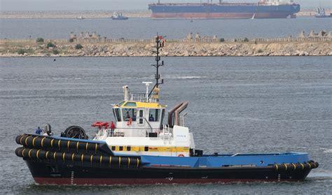 tugboat operator asd tug 3212 quot kin quot deliveries asd tug 3212 asd tug