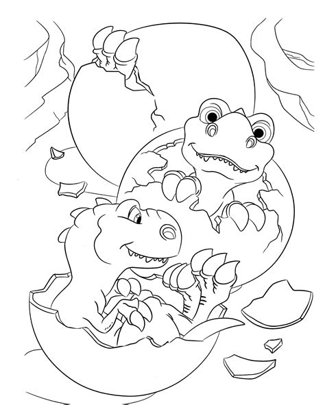 age coloring pages age dinosaurs coloring page www imgkid the