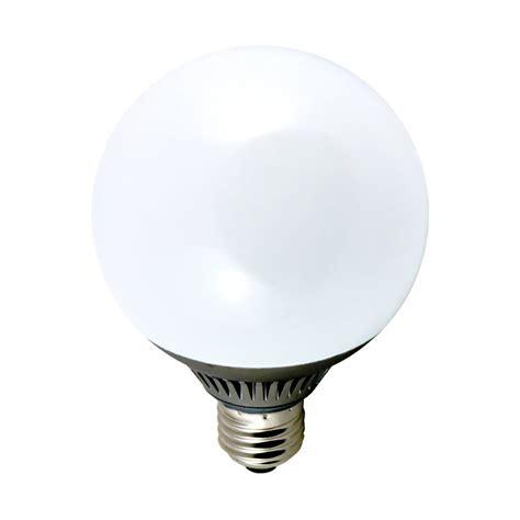 led leuchtmittel rund led smd leuchtmittel globe spot birne le tropfen kugel