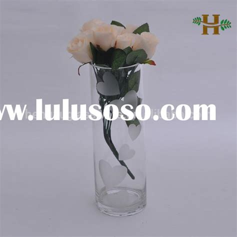 clear glass vases for centerpieces vases for centerpieces for sale price china manufacturer