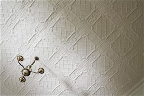 ceiling patterns with joint compound how to make ceiling designs with joint compound home