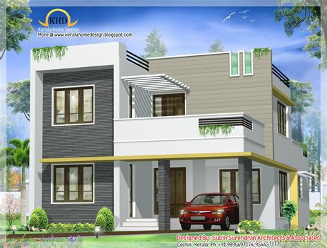 kerala home design 2bhk 100 kerala home design and floor plans inspirations bhk