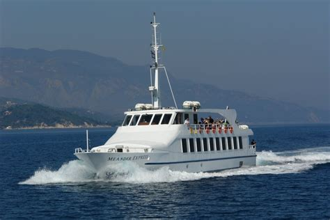 ferry boat uses used passenger ferry for sale boats for sale yachthub