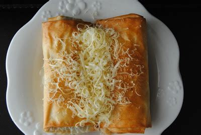 membuat martabak pisang home made is the best martabak pisang