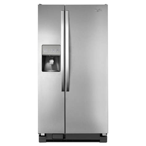 33 door refrigerator samsung 33 in w 17 5 cu ft door refrigerator in