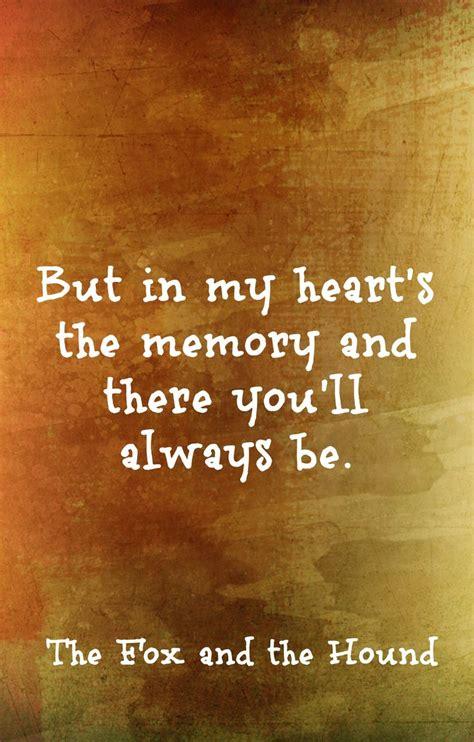 movie quotes goodbye disney movie quotes good bye quotesgram