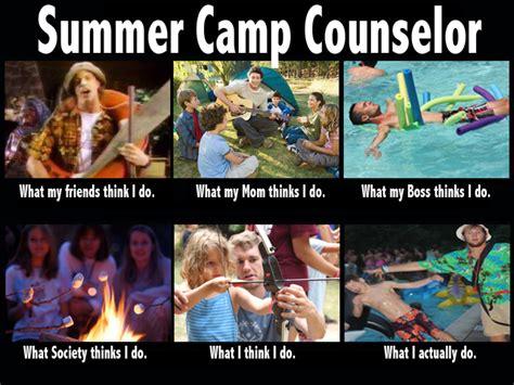 Summer Meme - summer c meme memes