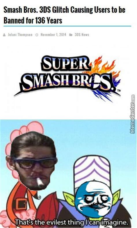 smash meme smash memes smash amino