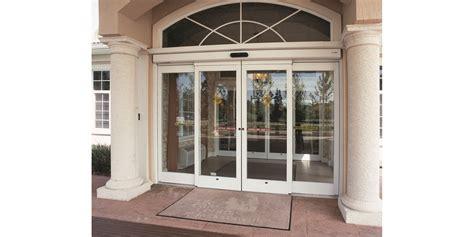 Hurricane Proof Sliding Glass Doors Hurricane Proof Sliding Glass Front Doors Hurricane Impact Doors