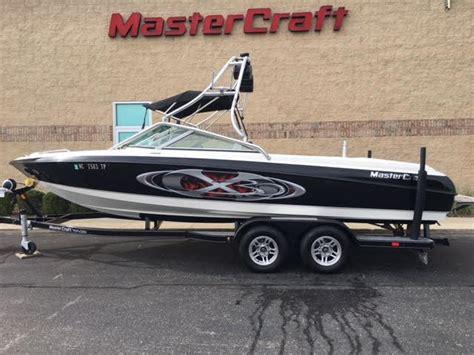 phoenix boats for sale in michigan mastercraft x 30 boats for sale in hudsonville michigan