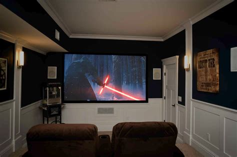 top of the line home theater systems 28 images
