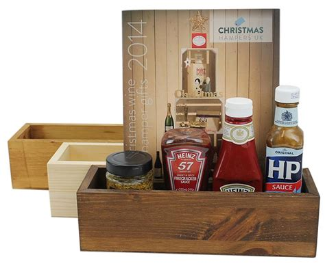 table caddy for restaurant 22 best condiment caddy images on condiment
