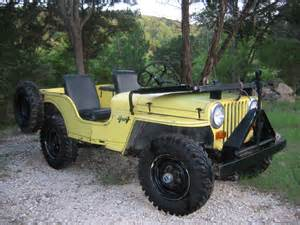jeep willys pictures posters news and on your