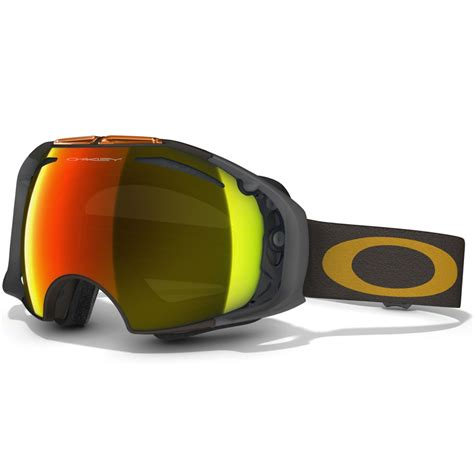 best snow goggles best oakley goggles for snowboarding 171 heritage malta