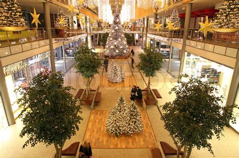 Diwali Decorations For Home christmas decoration in shopping mall in berlin germany