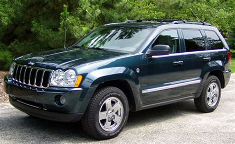 download car manuals 2006 jeep grand cherokee seat position control jeep grand cherokee wk 2005 2006 service repair manual download