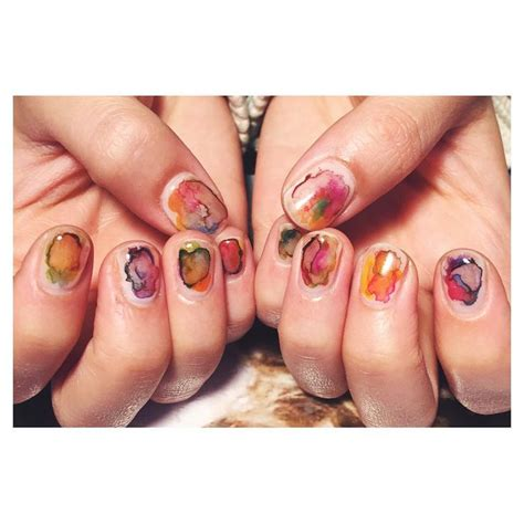 nail artwork designs 474 best nails images on fingernail designs