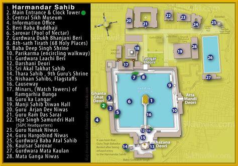 gurdwara floor plan gurdwara floor plan best free home design idea