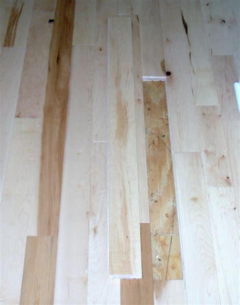 laminate flooring replace boards laminate flooring