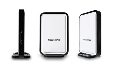 freedompop announces free home broadband plan