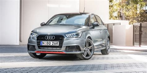 audi a1 price new 2015 audi a1 pricing and specifications