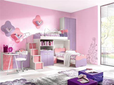 information at internet beautiful bedroom design for kids girls bedroom decorations arafen