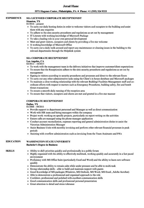 health care assistant cv with no experience png 945a 1337