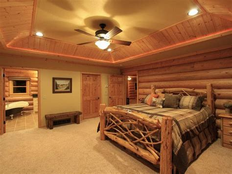 e log cabin homes mpfmpf com almirah beds wardrobes 30 best images about log home interior design on pinterest