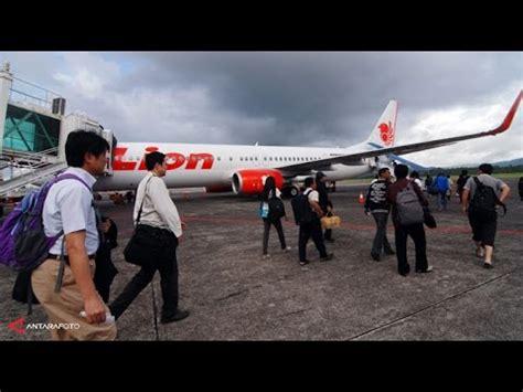 cara naik pesawat com cara naik pesawat pertama kali youtube