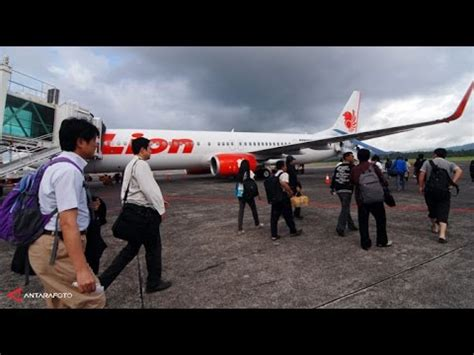 cara naik pesawat adisucipto cara naik pesawat pertama kali youtube