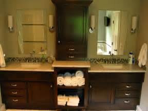 organize bathroom cabinet sink organize bathroom sink cabinet bathroom trends