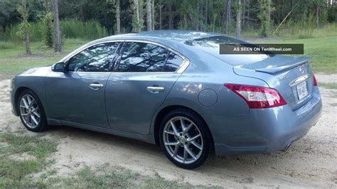 nissan coupe 2011 2011 nissan maxima related infomation specifications
