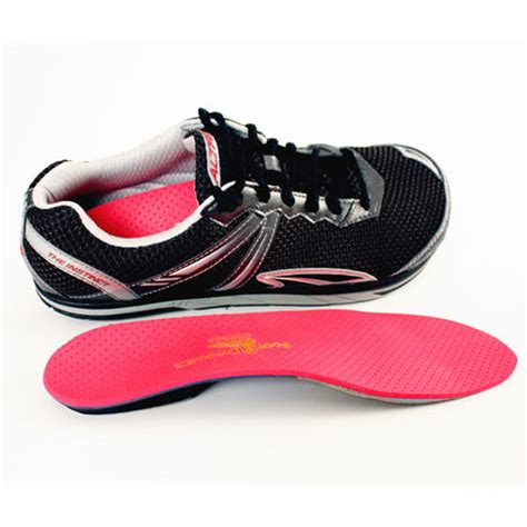 best running shoes for orthotics wearers best running shoes for custom orthotics 28 images best