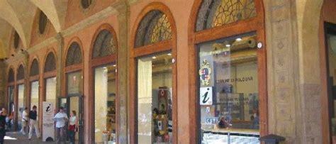 ufficio turismo bologna passeggiata fotografica a bologna alla riscoperta dei